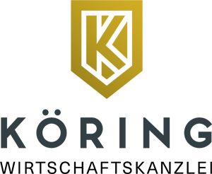 k-wirtschaftskanzlei.de