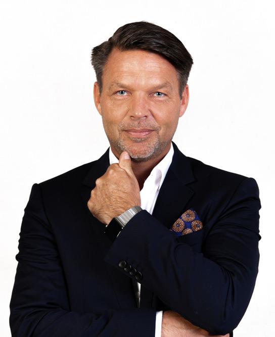 Matthias Köring